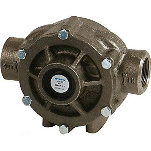 Hypro Water Pump 1502