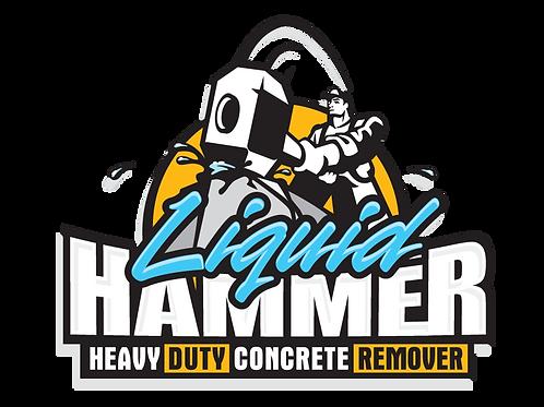 Liquid Hammer 20L