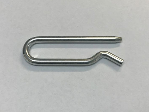 Safety Pins (Schwing)