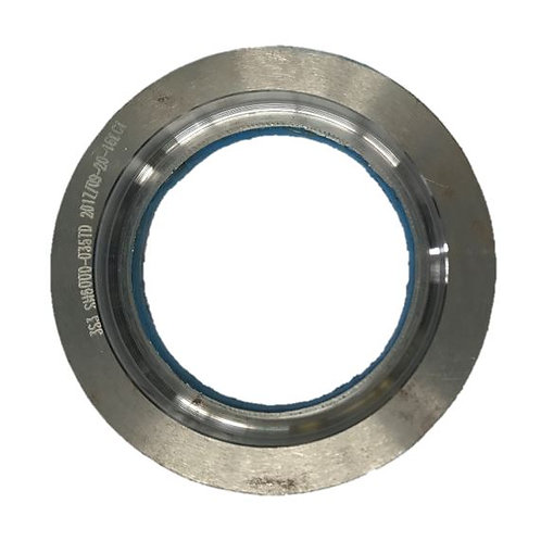 "6"" Wear Ring Tungsten (Jacon compatible)"