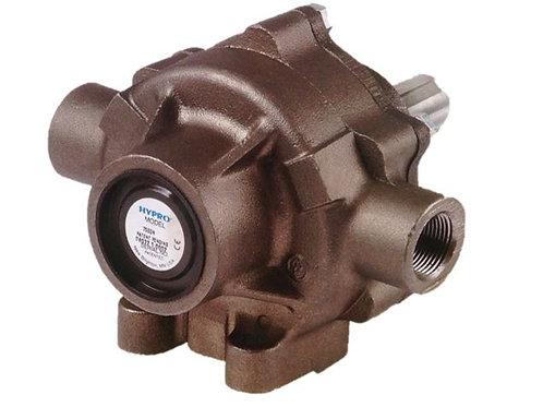 Hypro Water Pump 7560