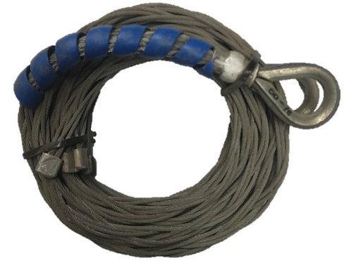 Whip Sock 60-70mm
