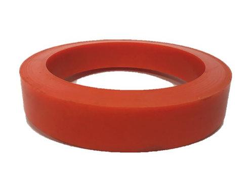 "4"" Outlet Seal (Transcrete)"