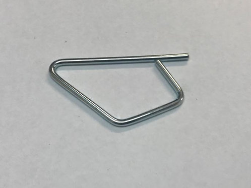 Safety Pin (Claw Coupling)