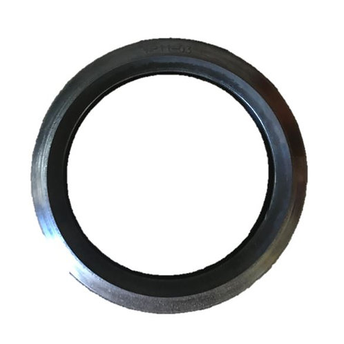 """3"""" Coupling Rubber"""