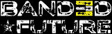 Banded%20Future%20Logo%202_edited.jpg