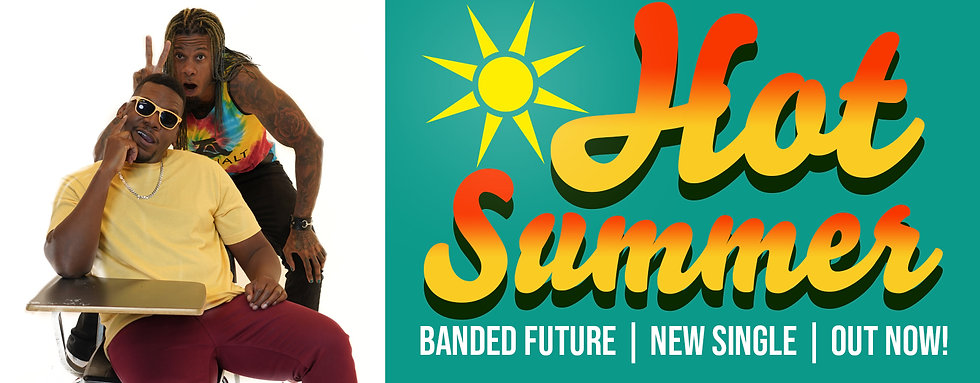 Hot Summer Website Banner.jpg