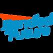 BF Logo Blue Orange.png