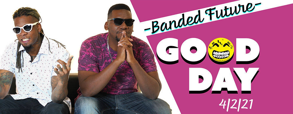 Good Day Website Banner.jpg
