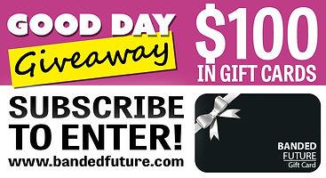 Good Day Giveaway Flyer Website.jpg