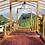 Thumbnail: COLOMBIA SANTA ROSA - NATURAL