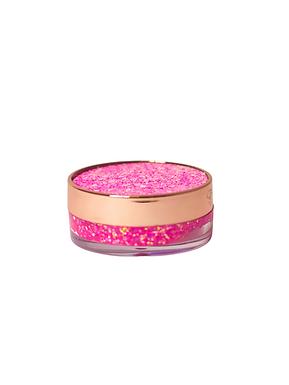 Bubble Gum |Body Glitter