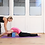Thumbnail: Stretching Instructor Basic
