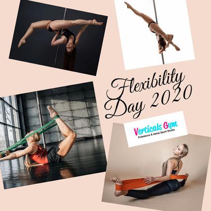 Flexibility Day.jpeg