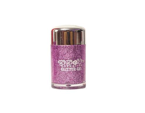 Lavender | Chunky Glitter