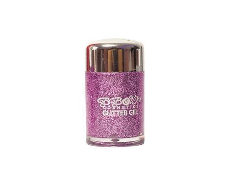 Lavender   Chunky Glitter