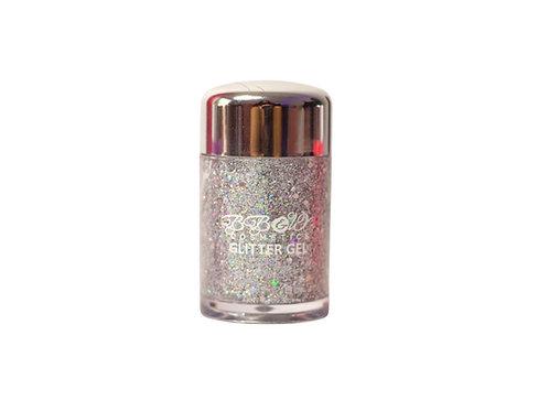 Gems | Chunky Glitter
