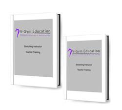 V-Gym Education