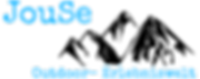 logo-shop Jouse GBR.png