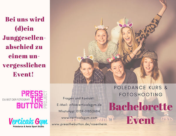 Bachelorette Events-3.jpg