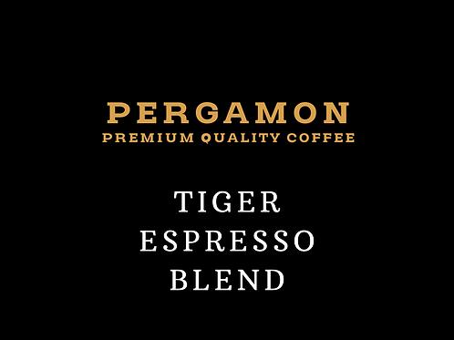 Tiger Espresso Blend