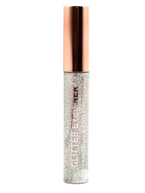Pearl Glitter Eyeliner