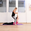 Thumbnail: DIPLOM Poledance Trainer A Lizenz // Präsenz & Fernstudium möglich