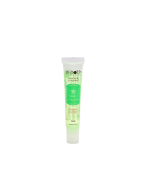Aloe Lip Oil