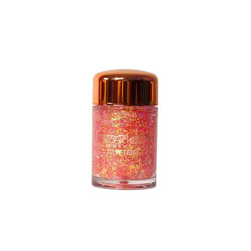 Sorbet | Chunky Glitter