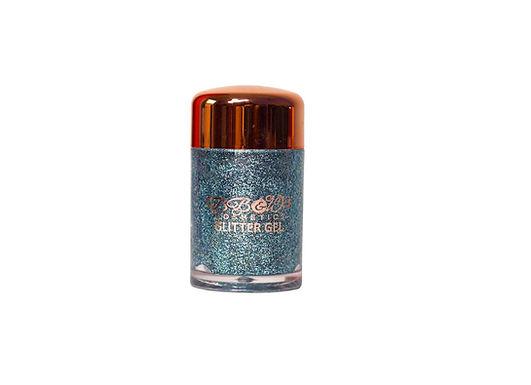 Lively   Chunky Glitter