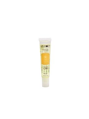 Honey Lip Oil