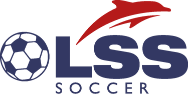 OLSS soccer red dolphin navy.png