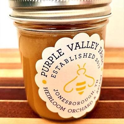 Creamed honey image (2).jpg