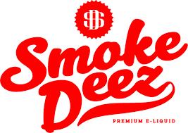 SMOK DEEZ