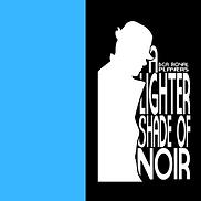 A Lighter Shade of Noir-Sponsor Ad.png