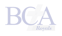 BCA_logo%20-%20transparent%201_edited.pn