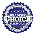 Readers Choice-updated 091521.png