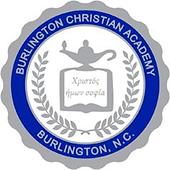 BCA Seal (1).png