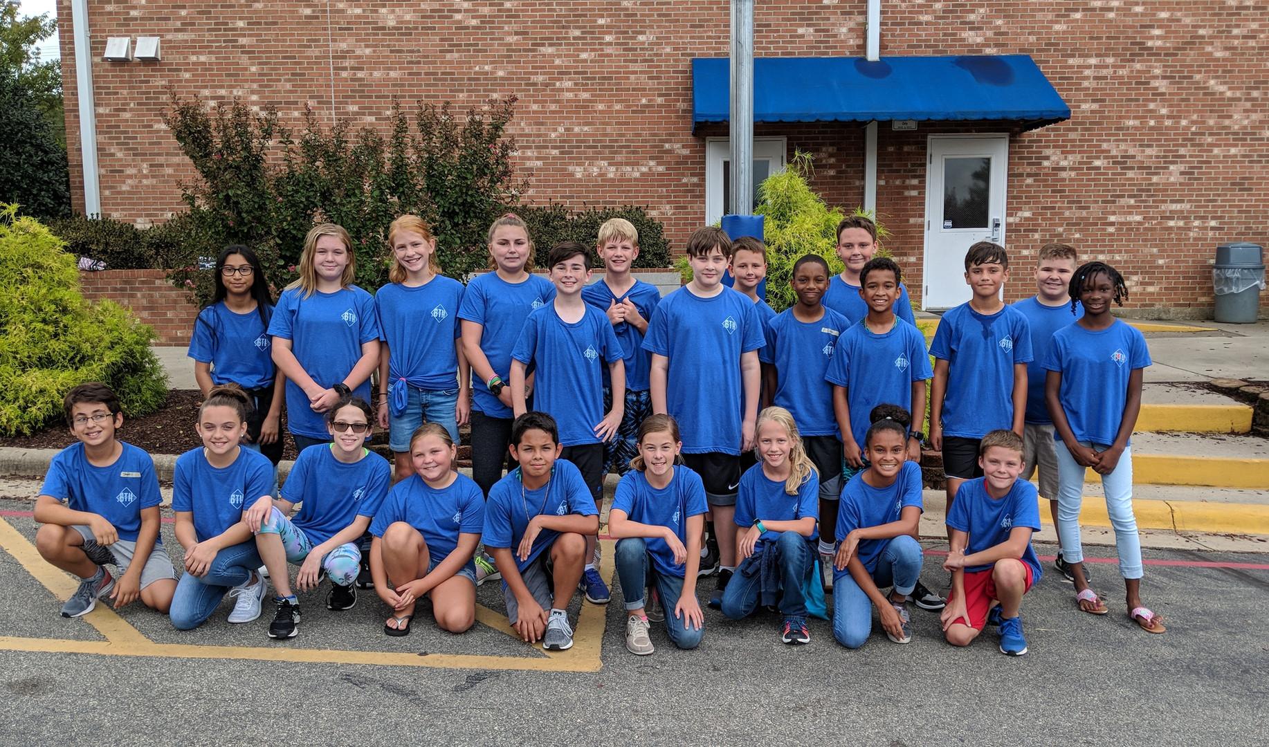 BCA middle school 6th grade tshirt.jpg