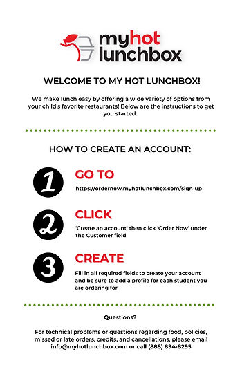 How to Create an Account_Flyer_White.jpeg