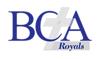 BCA logo - online payments.png