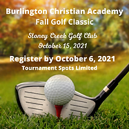 Fall 2021 Golf Classic Email & Online (1).png
