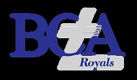 BCA_logo - transparent 1.png