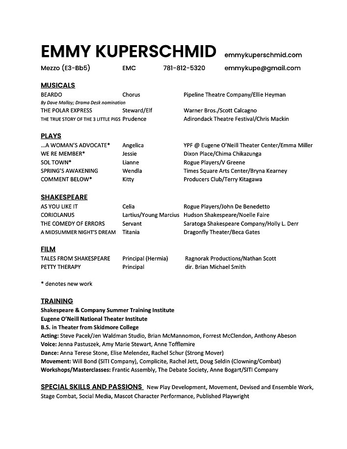 EmmyKuperschmid_Resume.jpg