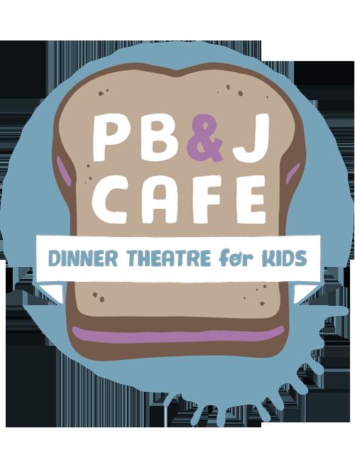 PBJCafe.png