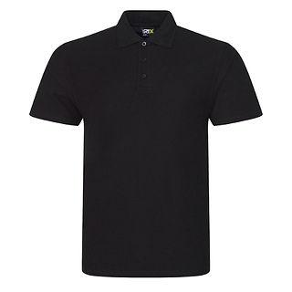 RTX_Pro_Polo_Shirt_Black-2918-878.jpg
