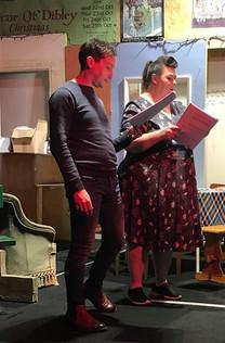 Mark & Jane rehearsals.jpg