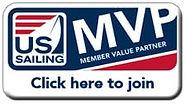 mvp-webbutton.jpg