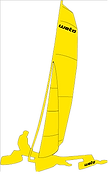 yellow boat - stbd.png