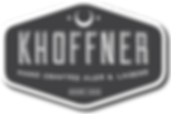 khoffnerweblogoretina - Copy.png